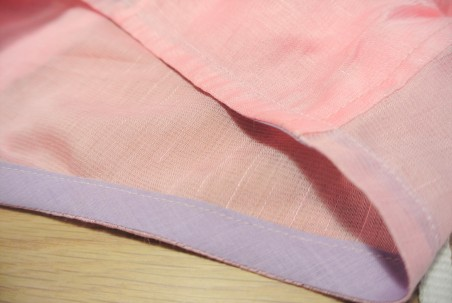 sleeveless-alteration-bias-binding-inside-close-up