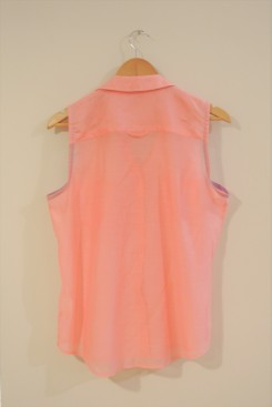sleeveless-alteration-complete-back