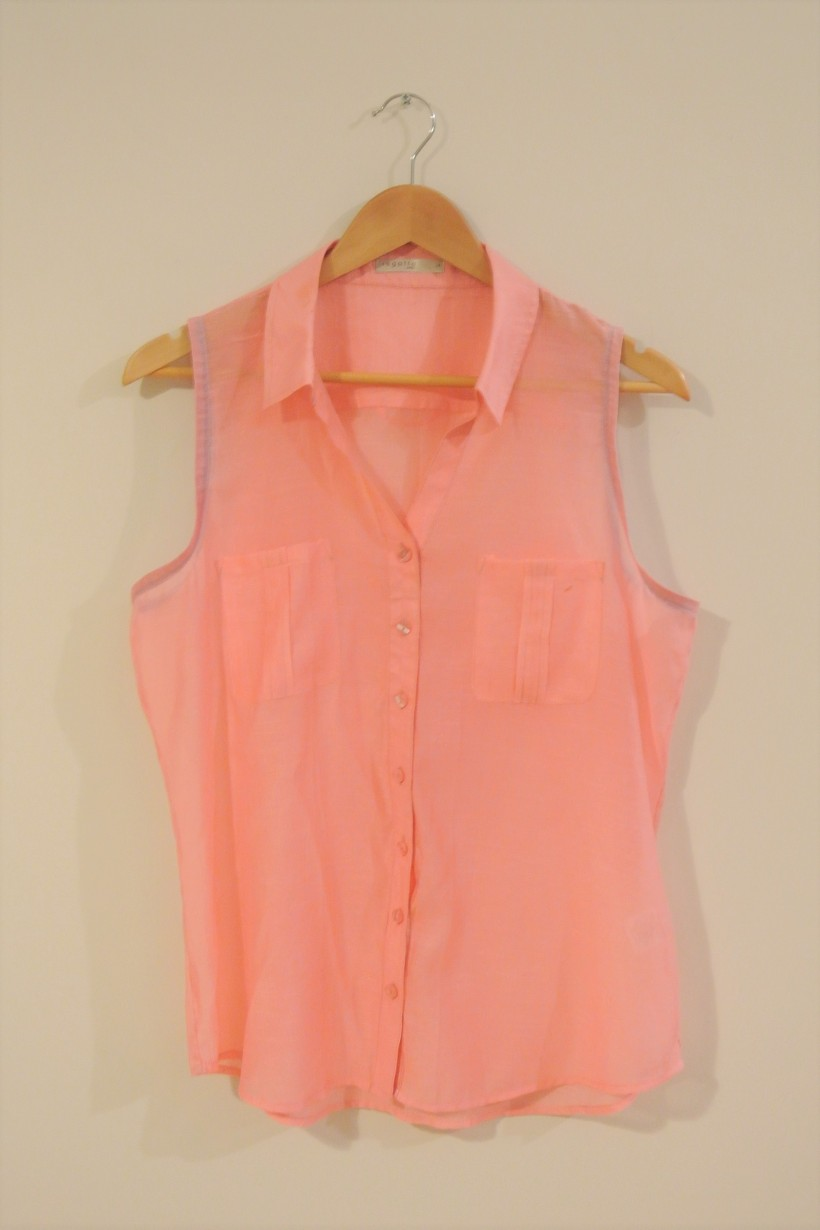 sleeveless-alteration-complete-front