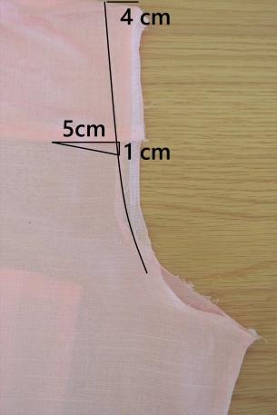 sleeveless-alteration-mark-lines-back