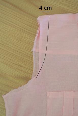 sleeveless-alteration-mark-lines-front