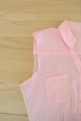 sleeveless-alteration-remove-sleeves