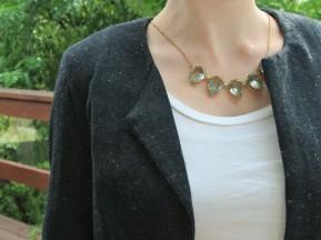 black-kaisla-collar